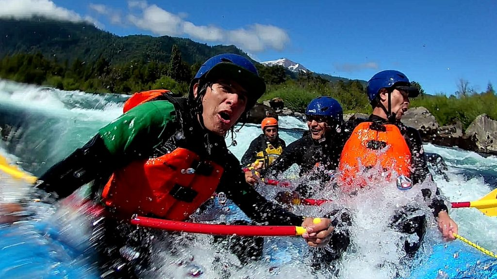 rafting-panguitrailchile